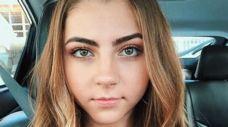 Jada Facer Height, Weight, Age, Body Statistics - Healthy