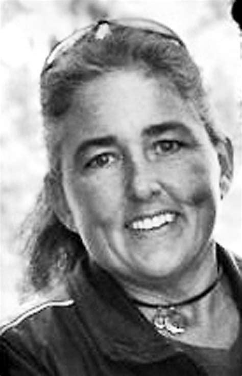 Stephanie Rohr Baddeley - Obituaries - The Review