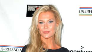 Alison Doody: This Is Her Gorgeous Daughter Alanna