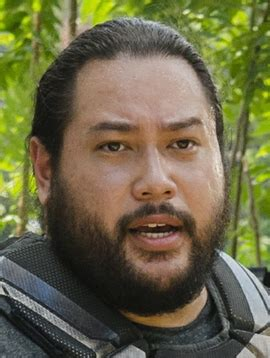Jerry (TV Series) | The Walking Dead Fanon Wiki | FANDOM
