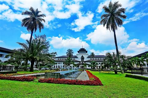 Bandung Tour Package Indonesia |Best Travel & Tour Packages