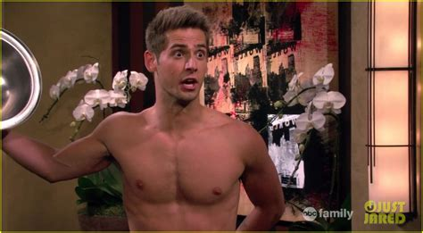 Jean-Luc Bilodeau's Halloween Costume Catches Fire, 'Baby