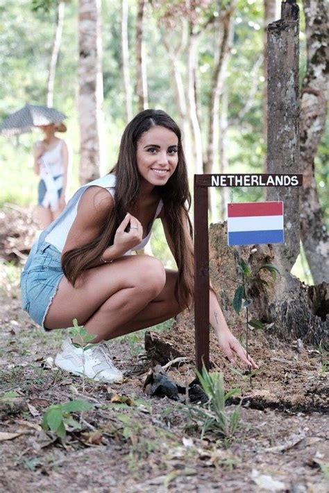 Miss Beauty of the Netherlands 2017 | Miss Holland Now