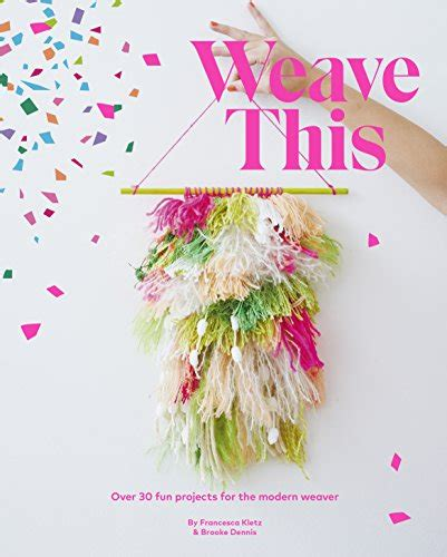 Best weaving books for table loom | Why Good Product