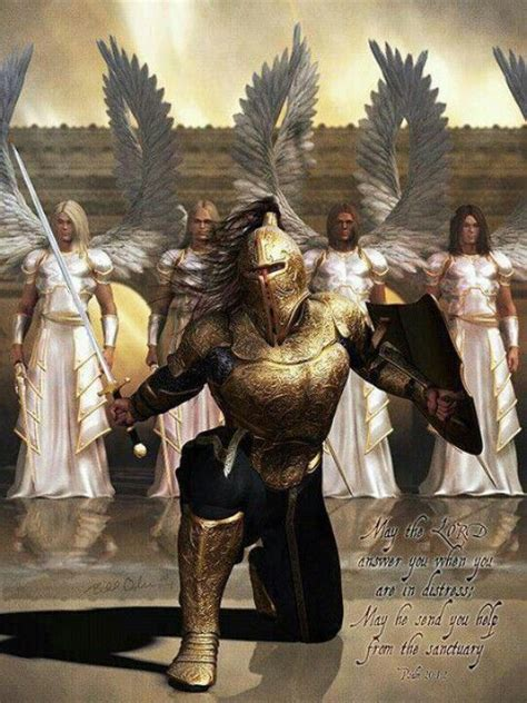 10+ images about Christian warrior on Pinterest | Knights