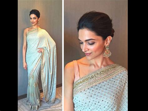 Deepika Padukone To Celebrate Diwali With Family, Deepika