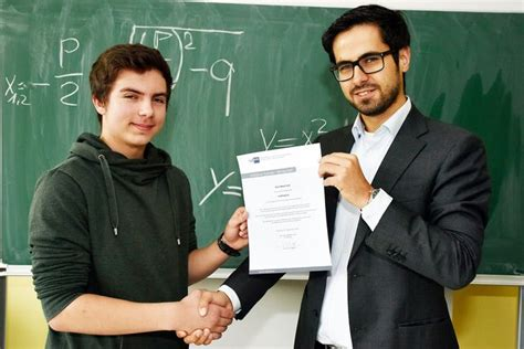 realschule-wesel-mitte in Wesel - Thema