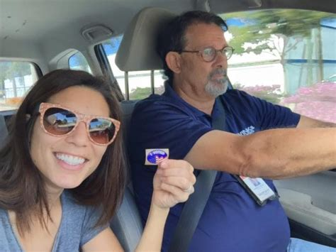 PHOTOS: Election Day in SWFL