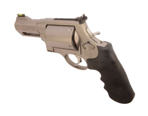 SMITH & WESSON 500 PC-Performance Center