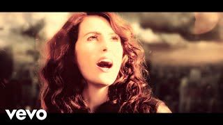 Within Temptation - In Vain Text - SongTextes