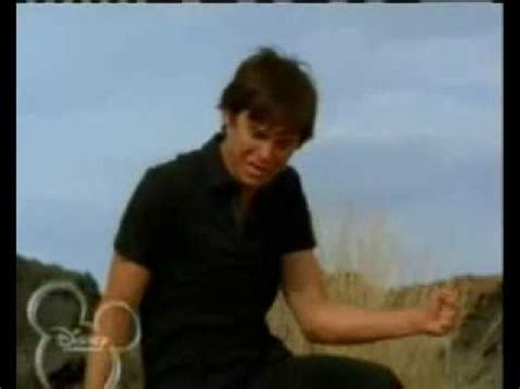 Bet On It Zac Efron Troy Bolton High School Musical 2