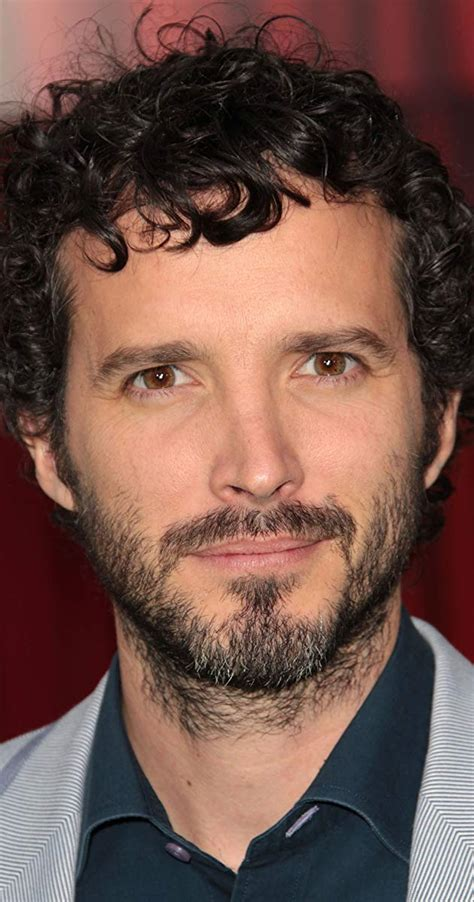 Bret McKenzie on IMDb: Movies, TV, Celebs, and more