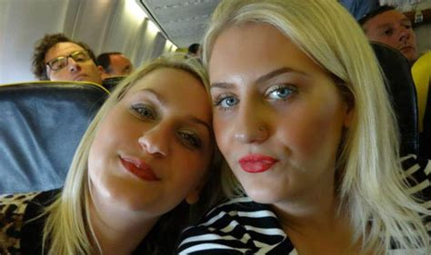 Polish sisters spared jail after brutal racist attack on