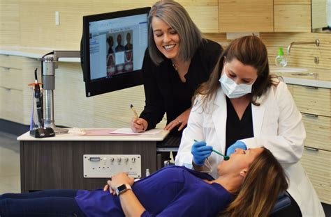How Impressions Aligners Bring Orthodontics to More People