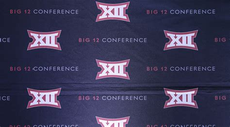 Big 12: Sources indicate expansion appears unlikely