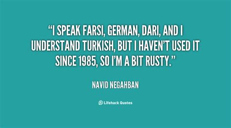 German Quotes And Translations