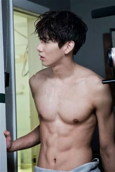 Lee Joon-Jae | Korean stuff | Pinterest | Posts