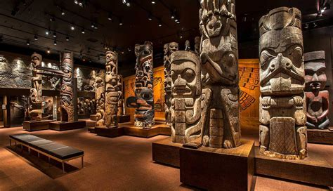 Royal BC Museum & Victoria BC Hotel Vacation Package