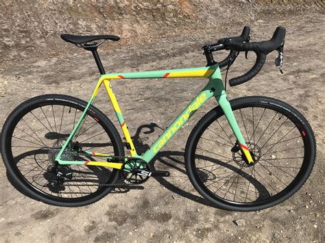 Gallery: Hot picks from Cannondale's 2019 bike range | Cyclist