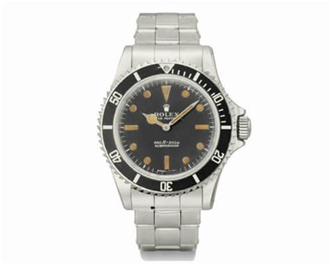 7 Most Expensive Rolex Watches - Jonathan's Fine Jewelers