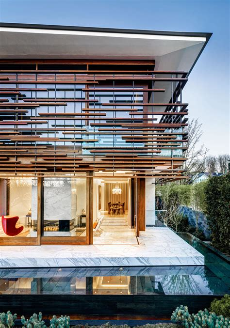 Floating House / Arno Matis Architecture   ArchDaily