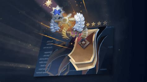 Dota 2's New Ranking System - a Divine 5's Perspective