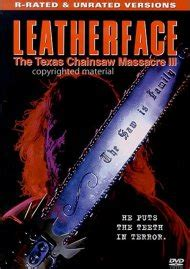 Texas Chainsaw Massacre, The: The Beginning - Unrated (DVD