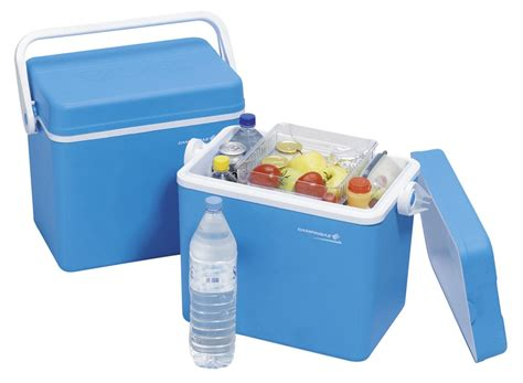 Campingaz Isotherm Extreme 32 Litre Cool Box by Campingaz
