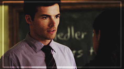 Hot Ezra Fitz Scenes | Logoless & HD (Mega Link) - YouTube