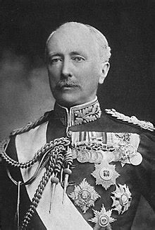Garnet Wolseley, 1st Viscount Wolseley - Wikipedia
