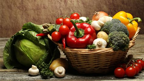Farm-to-fridge trend: Now you can order food online