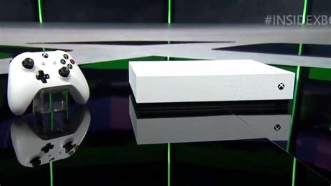 New Xbox and PlayStation hardware hint at the future of
