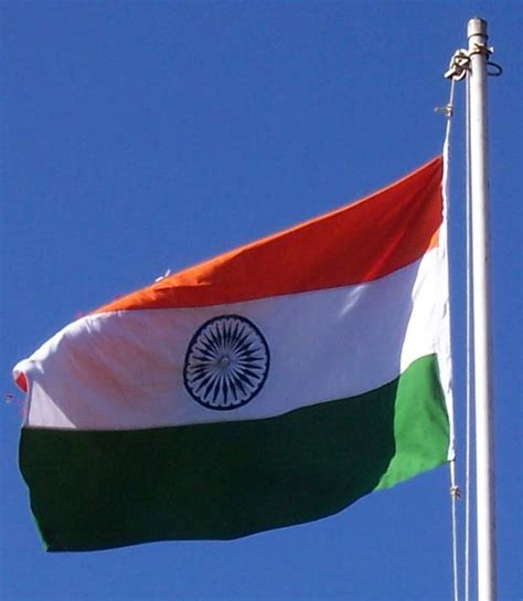 INDIA FLAG PICTURES, PICS, IMAGES AND PHOTOS FOR INSPIRATION