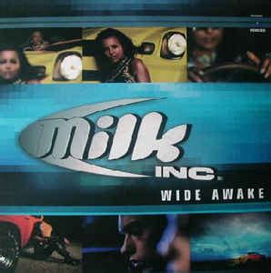 [mp3] Milk Inc