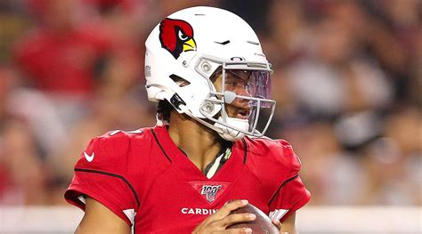 NFL allowing players to wear lightly tinted Oakley helmet