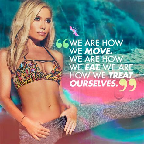tracy anderson method results - Google Search in 2020