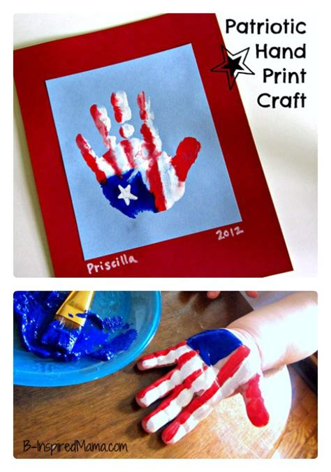 Free Patriot Day 9/11 Activities and Printables | Free