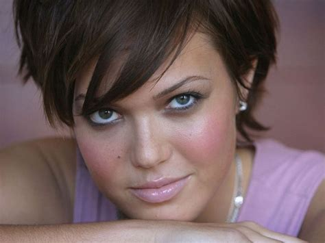 Pictures and Wallpapers of Celebs: Mandy Moore