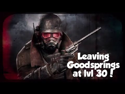 Fallout New Vegas Weapon Cheat Codes - YouTube