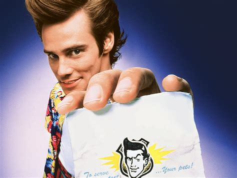 Ace Ventura: Pet Detective 1994 Watch Online on 123Movies!