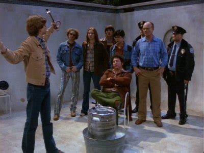 That '70s Show: Season 1 : DVD Talk Review of the DVD Video