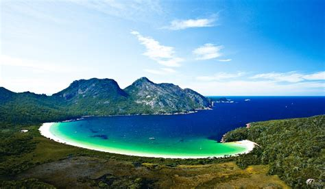 Top 5 things for families in Freycinet National Park - Gee