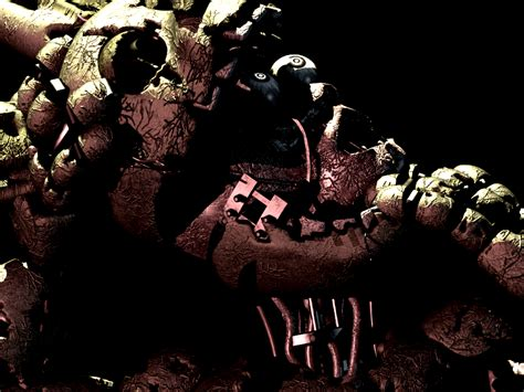 Five Nights at Freddy`s (Seite 3) - Allmystery