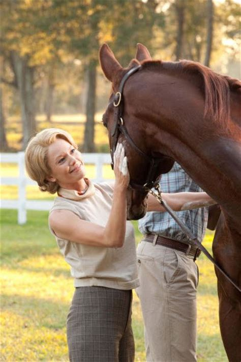 Secretariat (2010) …review and/or viewer comments