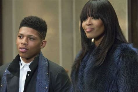 8 Most Explosive Lines From 'Empire' Episode 10: 'I Put