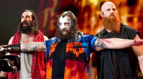 Will The Wyatt Family Succeed in WWE? | America's White Boy