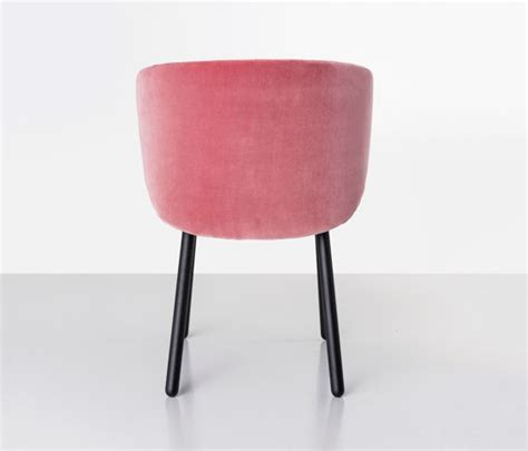 DUA - Chairs from Kristalia | Architonic