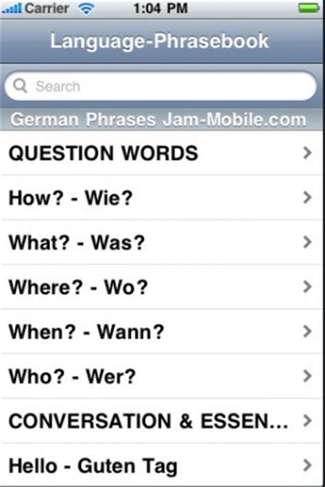 German Quotes Translated To English
