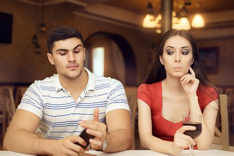 Dating culture: when dating more is actually less | SBS Life