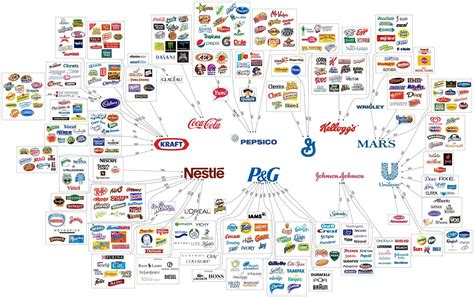 SuCess - Supply Chain Efficiency and Sustainability: FMCG